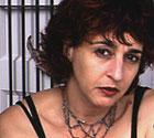 Photo of Kim Addonizio